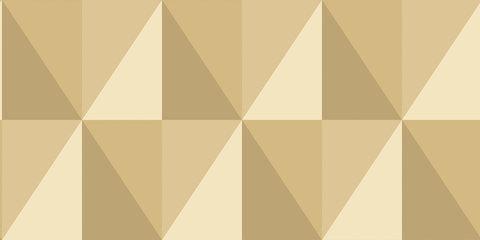 Обои Cole & Son Geometric II 105/10042, интернет магазин Волео