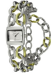 Наручные часы DKNY NY4556