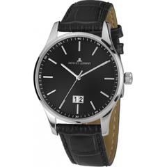Мужские часы Jacques Lemans 1-1862A