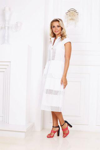 Платье З290-718