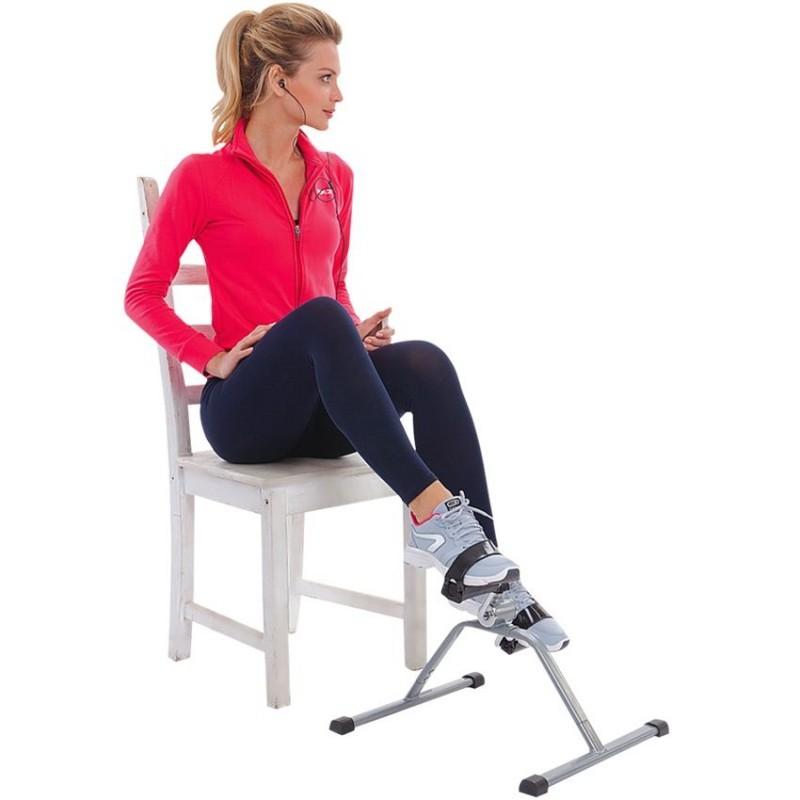 Тренажёры для ног в домашних условиях для пожилых как оформить в дом престарелых в рк