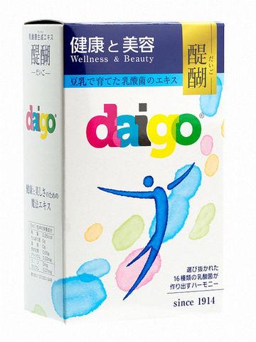 daigo-fermentirovannyj-ehkstrakt-laktobakterij-150-ml-1