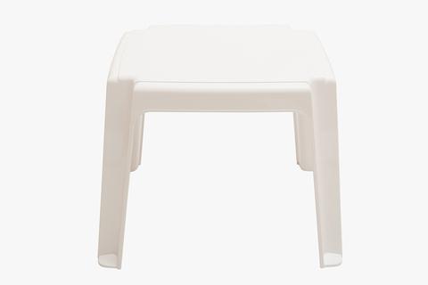 Столик для шезлонга
