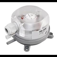 Реле давления Industrie Technik DBL-205C