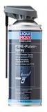 Liqui Moly  Pro-Line PTFE-Pulver Spray - Тефлоновый спрей