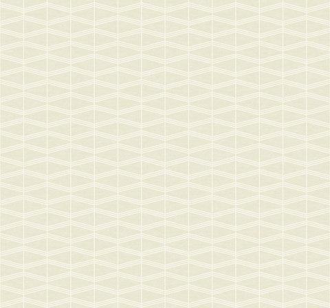 Обои Wallquest Trois TR61403, интернет магазин Волео