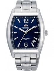 Наручные часы Orient FERAE002D0 Classic Automatic
