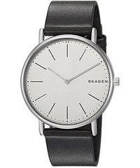 Мужские часы Skagen SKW6419