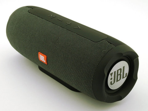 Колонка JBL Chaner 5 E11, Bluetooth  10W