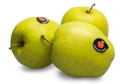 Яблоки Голден~1кг