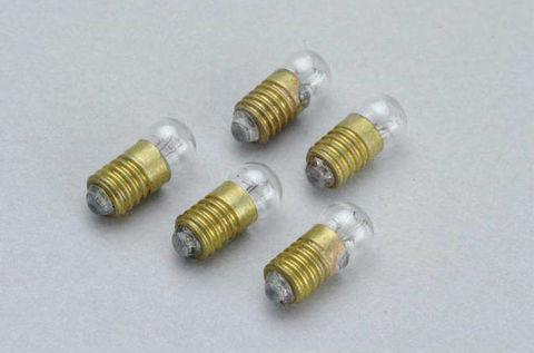 Piko 56012 Лампа ввинчиваемая,1:87