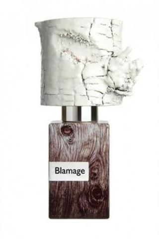 Nasomatto Blamage Eau De Parfum
