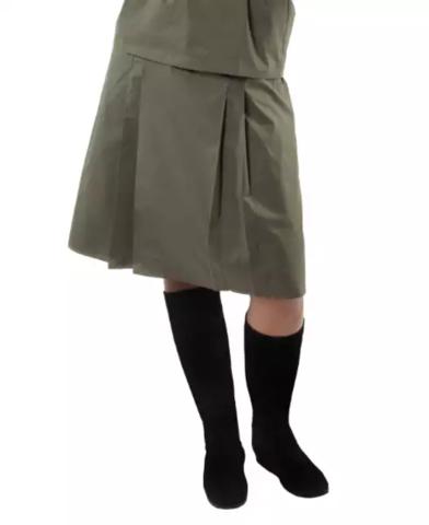 Юбка военная взрослая