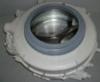 Бак в сборе для стиральной машины Beko (Беко) - 2918900100