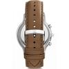 Купить Мужские наручные fashion часы Armani AR2471 по доступной цене