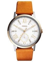 Женские часы Fossil ES4161