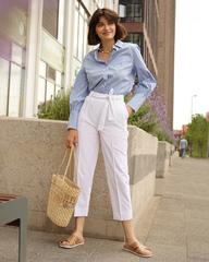 Блуза женская арт. 18.267.220