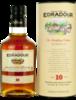 Edradour 10 Years в подарочной упаковке