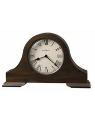 Часы настольные Howard Miller 635-143 Humphrey
