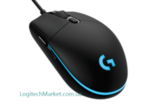 LOGITECH_G_PRO_Gaming_Mouse.png