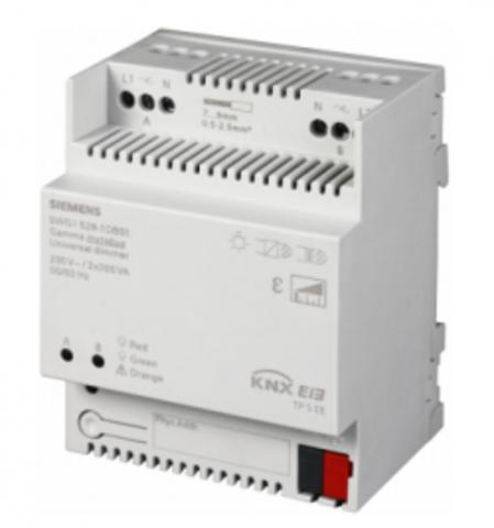 Siemens 5WG15281DB01