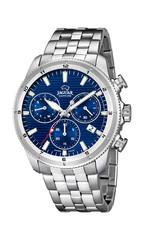 Мужские швейцарские часы Jaguar J687/A