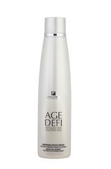 FAUVERT  гель для волос с ароматом nuit boisee, 150 мл
