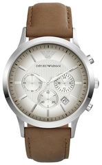 Мужские наручные fashion часы Armani AR2471