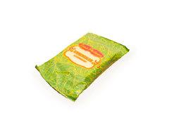 Сыр эмменталер Louis Philippe, 200г