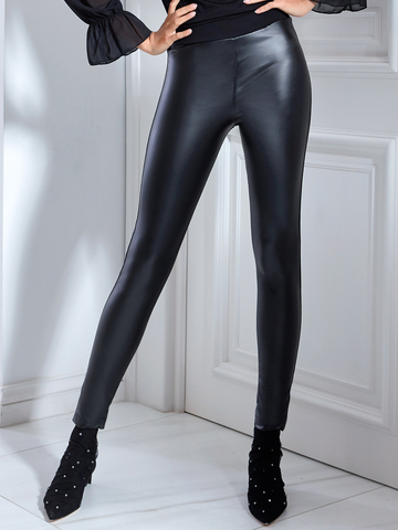 Легинсы 4877 Leggings Jadea