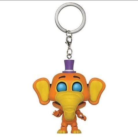 Брелок Слон Орвилл || POP! Keychain Orville Elephant