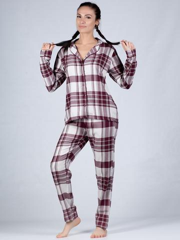 Пижама 5088 Pigiama Jadea