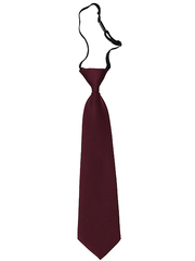 7585-70 галстук красный