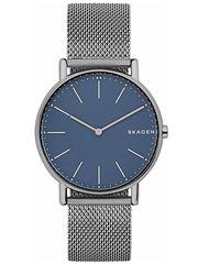 Мужские часы Skagen SKW6420