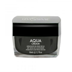 Дневной увлажняющий крем Aqua cream