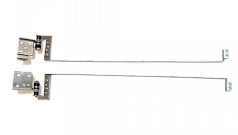 Петли Toshiba Satellite C870