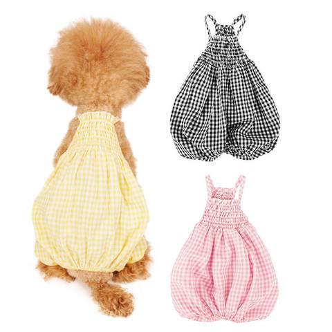359 PA - Коcтюмы-баллоны для собак