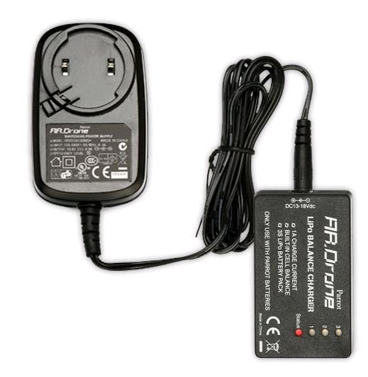 Parrot AR.Drone Charger