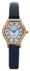 Наручные часы Romanson RL8266QLGWH