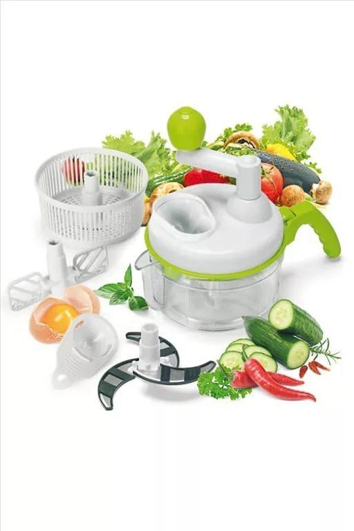 Товары для кухни Комбайн механический Мульти Мастер Нью kombain-multi3.jpg