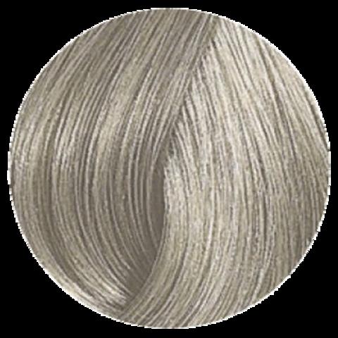 Wella Professional KOLESTON PERFECT 9/81 (Жемчужно-пепельный блонд) - Краска для волос