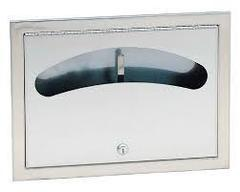 Диспенсер для накладок для туалета Nofer 12029.S фото