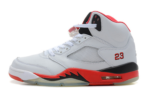 Nike-Air-Jordan-5-V-Retro-Fire-Red-Krossovki-Najk-Аir-Dzhordan-5-V-Retro-Ognennyj-Krasnyj