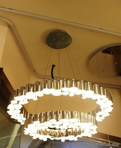 Design lamp 07-324
