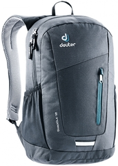 Рюкзак Deuter StepOut 12 (2019)