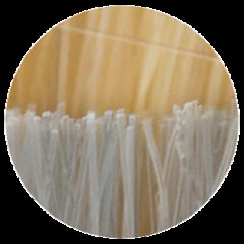 Goldwell Topchic 12BM (матово-бежевый блондин) - Cтойкая крем краска