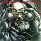 Jethro Tull / Stormwatch: A Steven Wilson Stereo Remix (CD)