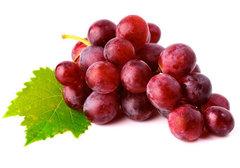 Виноград Кардинал~1кг