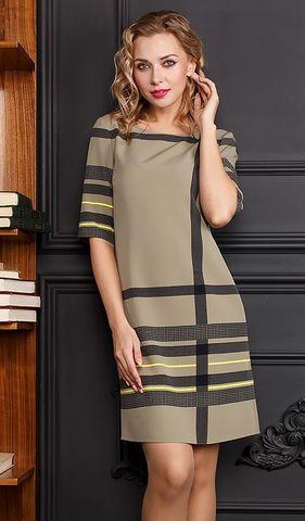 Платье З297-131