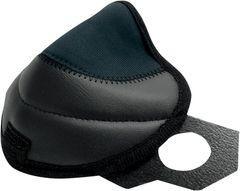 Защита дыхания / FX-41DS / Черный